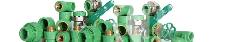 Tahweel Pipes - Product Categories