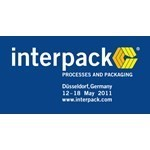 Interpack exhibition in Düsseldorf, Germany