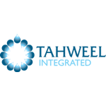 Tahweel integrated has taken the decision to be committed long term to European film packaging market