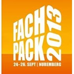 Tahweel is participating in FachPack 2013