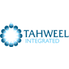 Tahweel ISO 14001:2004 and 9001:2008 Certificates